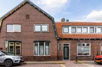 Vrouwenhuisstraat 13, Montfoort