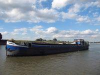 Waalhaven 1L, Nijmegen