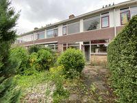 Steenhagen 7, Rotterdam