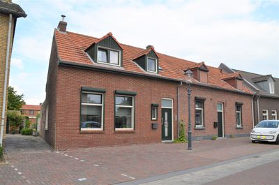 Hoofdstraat 105, Posterholt