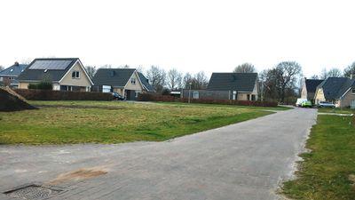 Baander 11, Aalden