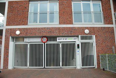 Garage Huren Utrecht : Huis huren in utrecht bekijk 523 huurwoningen
