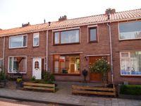 Van Turnhoutstraat 40, Oost-souburg