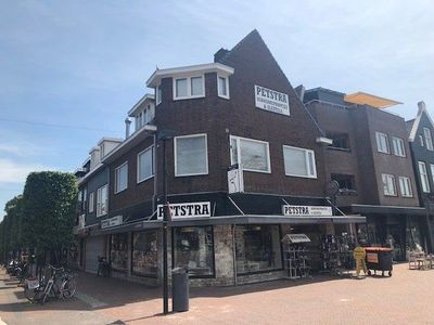 Hoofdstraat, Hoogeveen