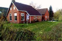 Spoarbuorren Sud 18, Kollumerzwaag