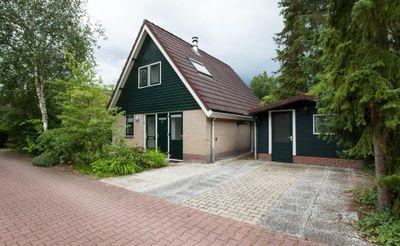 Vredenseweg 148-12, Winterswijk Henxel