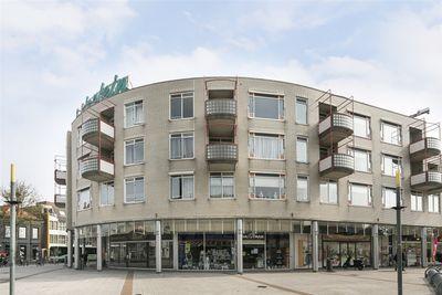 Walstraat 236, Vlissingen