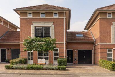 Stiffelio 16, Eindhoven
