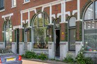 Tolhuisstraat 6-a, Rotterdam