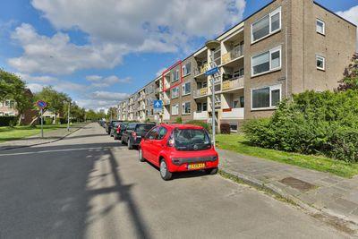 240, Groningen