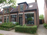 Steendijk 96, Assen