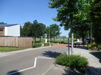 Obbichterstraat 35, Urmond