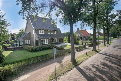 Schoorstraat 11, Udenhout