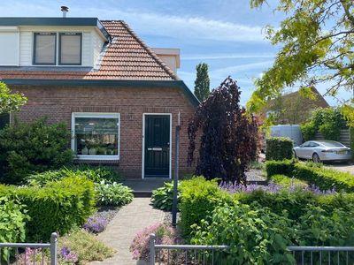 van Limburg Stirumstraat 34, Nijverdal
