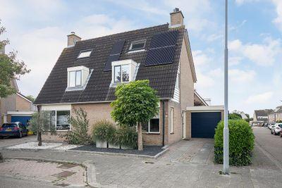 Torentrans 181, Middelburg