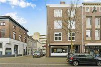 Steenstraat 89A-1, Arnhem