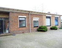 Herendijk 24, Nieuw-Amsterdam