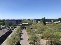 Cloekplein, Arnhem
