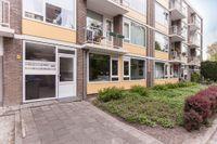 Generaal SH Spoorstraat 425, Dordrecht