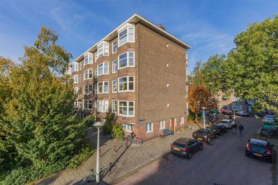 Uiterwaardenstraat 35, Amsterdam