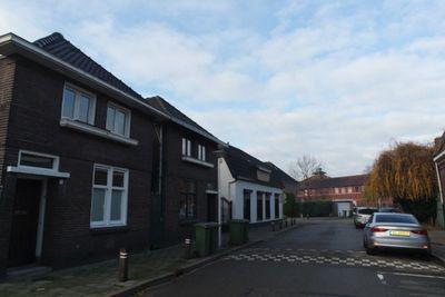 van Brakelstraat, Eindhoven