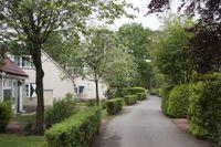Sanatoriumlaan 6-5, Hellendoorn