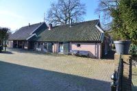 Schoolweg 31, Veeningen