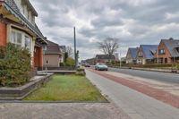 Groningerstraat 47, Surhuisterveen