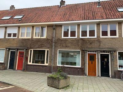 Centauriestraat, Eindhoven