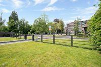 Markhoek 57, Breda