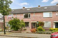 Baarle Hertoglaan 49, Eindhoven