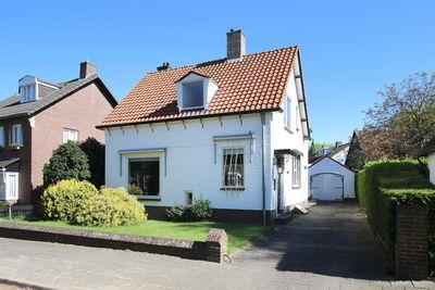 Roerzicht 30, Roermond