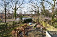 De Schoener 8, Hoogeveen