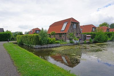 Scheepjesbrug 311, Meerkerk