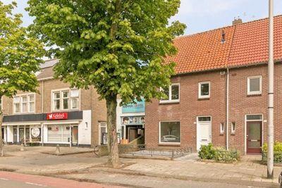 Bennekelstraat, Eindhoven