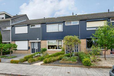 Burgemeester Baasstraat 17, Sint-annaland