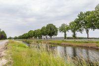 P.R. Roelfsema Rzn.-weg 28, Hoogersmilde