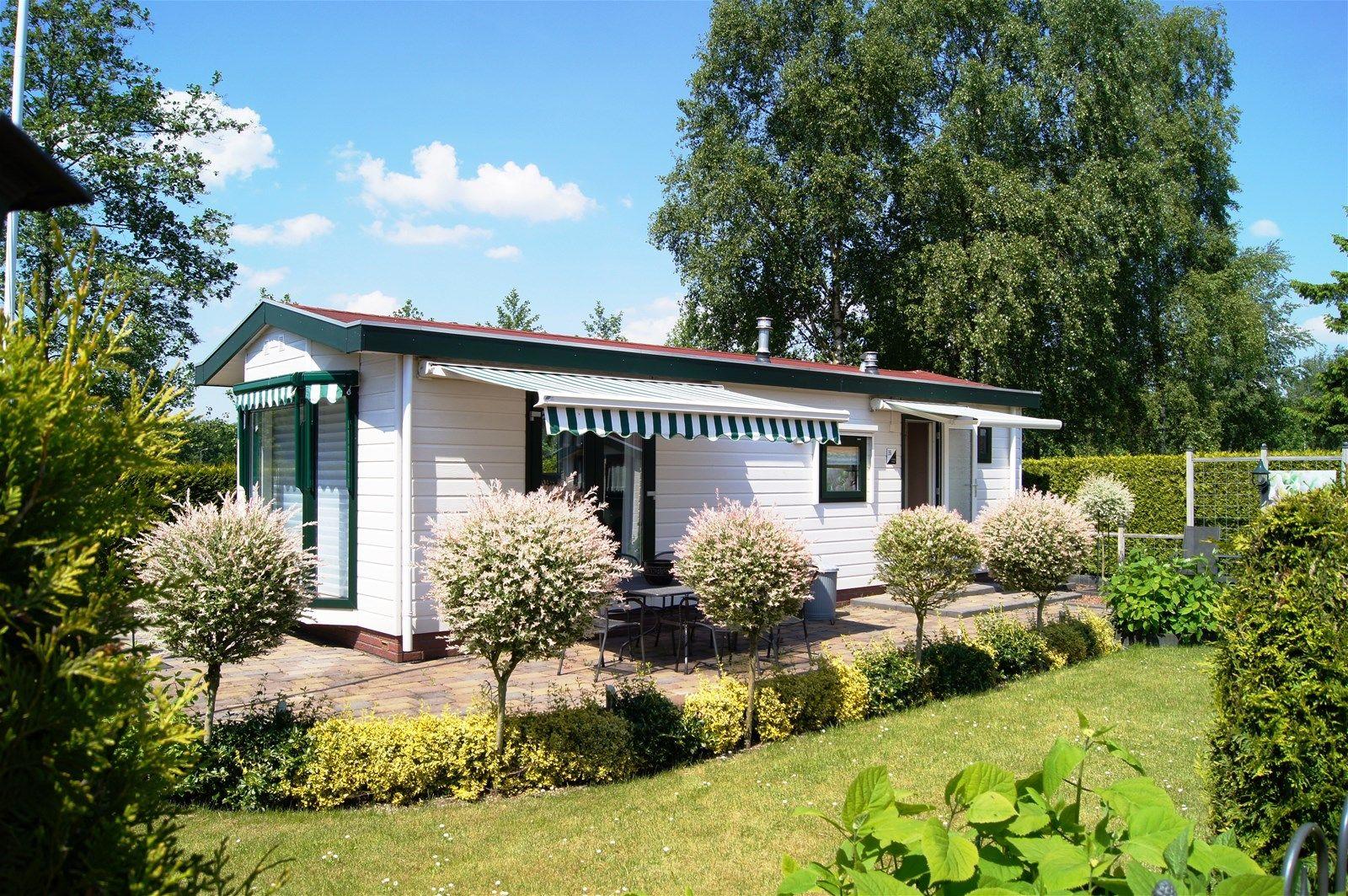 Horster-Engweg 17-351, Ermelo