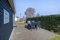 Varelseweg 211-SV1B, Hulshorst