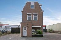 Oude Moerstraatsebaan 20, Bergen Op Zoom