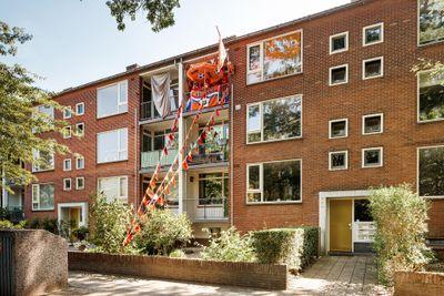 Buisweg 68, Hilversum