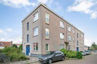 Van der Kempstraat 4, Nijmegen