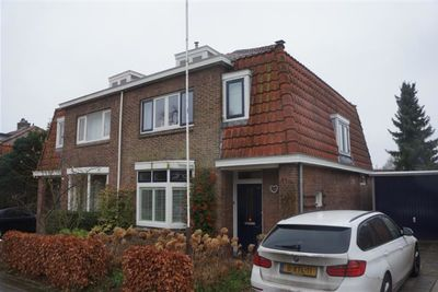 Dalweg, Arnhem