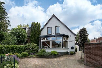 Burgemeester Smitsstraat 5, Eibergen