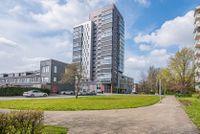 Grote Beerstraat 173-67, Groningen