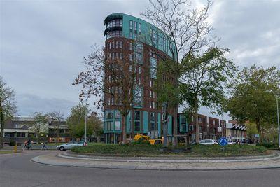 Pastoor Spieringsstraat 255, Uden
