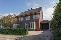 Eldense Blauwe 9, Arnhem