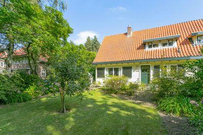 Wipstrikkerallee 177, Zwolle