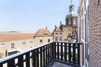 Wijnstraat 13, Dordrecht