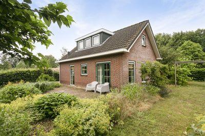 Broeksteeg 25-0006, Hulshorst